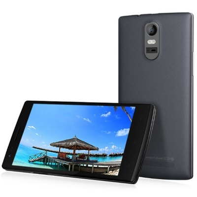 MPIE G7 Android 4.4 4G Smartphone with 5.0 inch HD Screen MTK6582 Quad Core 1.3GHz 8GB ROM GPS OTG W