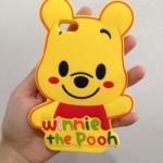 เคสไอโฟน 6 (4.7) เคสลายหมีพูห์