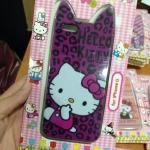เคสไอโฟน 6 หูแมว