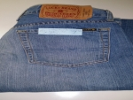 LUCKY BRAND SIZE 30