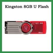 Handy drive 8GB Kingston