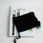 Dispho ชุดชัตเตอร์ถ่ายรูป Complete Shutter Set - ครบเครื่องเรื่องถ่ายรูป
