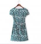 เสื้อผ้าแฟชั่นแบรนด์2015/432000