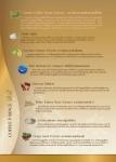 Coffee Prince ราชาแห่งกาแฟเพื่อการควบคุมน้ำหนักที่ดีและผิวที่ขาว สดใส