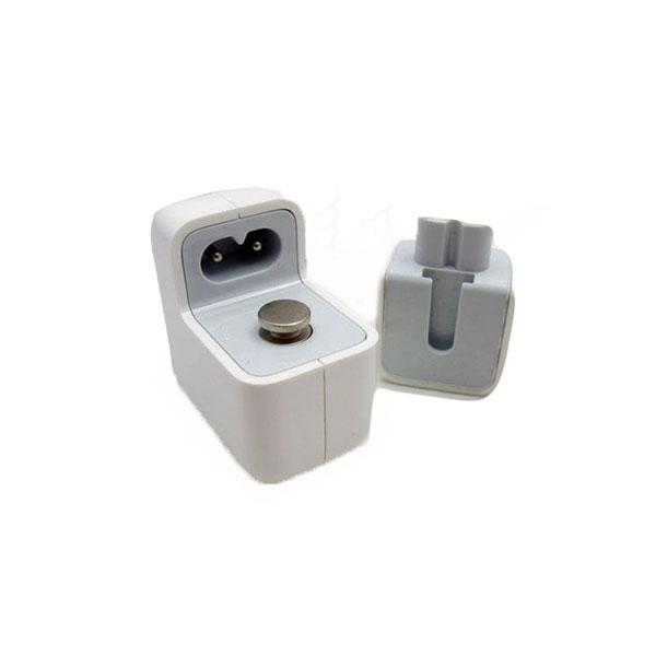 Adapter Apple iPad/iPhone = 5.1V / 2.1A (10W) (USB) ของแท้
