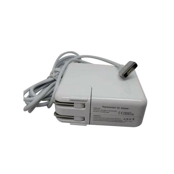 Adapter Notebook Apple 18.5V/4.6A (หัวแม่เหล็ก) ของแท้