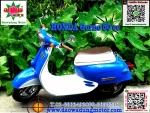 honda giorno honda-scoopy 50cc