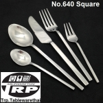 Coffee / Tea Spoon,Dinner Spoon,Dinner Knife,Dinner Fork,Cocktail Fork,ช้อนกาแฟ,