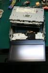 AVH-P5250DVD