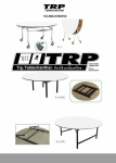 โต๊ะสัมมนา,โต๊ะห้องอาหาร,โต๊ะจัดเลี้ยง,โต๊ะประชุม,โต๊ะโรงแรม,เก้าอี้ประชุม,เก้าอ