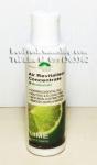 GreenSphere กลิ่นมะนาว Lime ขวด 120 ml **ส่ง 3 ขวด ราคาต่อขวด