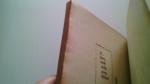 รอยสักนางฟ้า เล่ม2 (เล่มจบ) / ไซโต้ จิโฮ