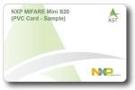 บัตรพรีปริ๊นท์ 0.50 พิมพ์เพิ่มเองได้