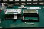 AVH-X2550BT