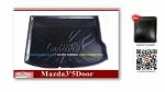 MAZDA3 5ประตู All New