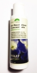 GreenSphere - Violet  น้ำมันหอมระเหย 120 ml