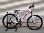 จักรยานเสือภูเขา TrinX รุ่น M237N ปี 2016 ล้อ 27.5