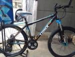 จักรยานเสือภูเขา Trinx รุ่น M306