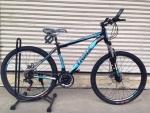 จักรยานเสือภูเขา TRINX รุ่น M136 ปี 2016