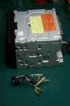 AVH-X5650BT