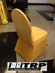 ร้าน ขาย ผ้า คลุม เก้าอี้ โต๊ะ จีน ผ้า คลุม เก้าอี้ จัด เลี้ยง ผ้า คลุม โต๊ะ เก้