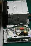 AVH-P8450BT