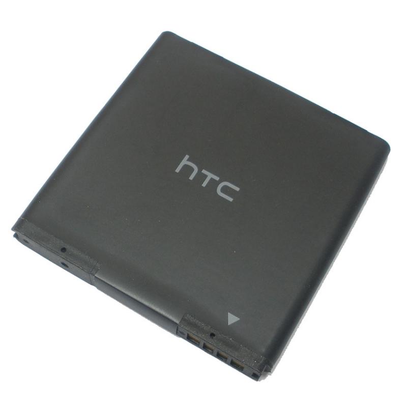 แบตเตอรี่มือถือ HTC Sensation , Z710e ความจุ 1520mAh (HTC-25)