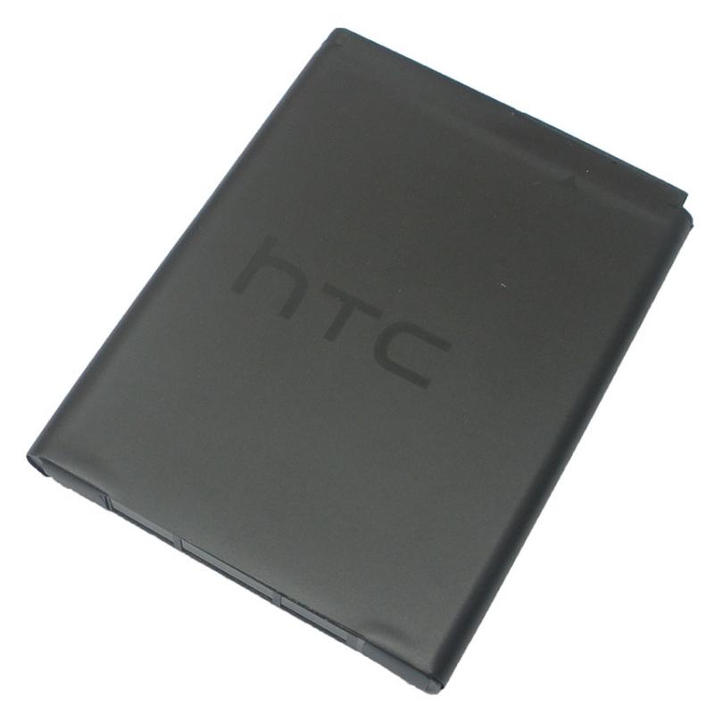 บตเตอรี่มือถือ HTC C520e , T528D ความจุ 1800mAh (HTC-26)