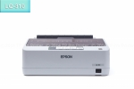 Printer Dot Matrix EPSON LQ-310 รุ่นใหม่ สำหรับพิมพ์ 4 ชั้น