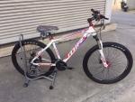 จักรยานเสือภูเขา MIR รุ่น ALPHA