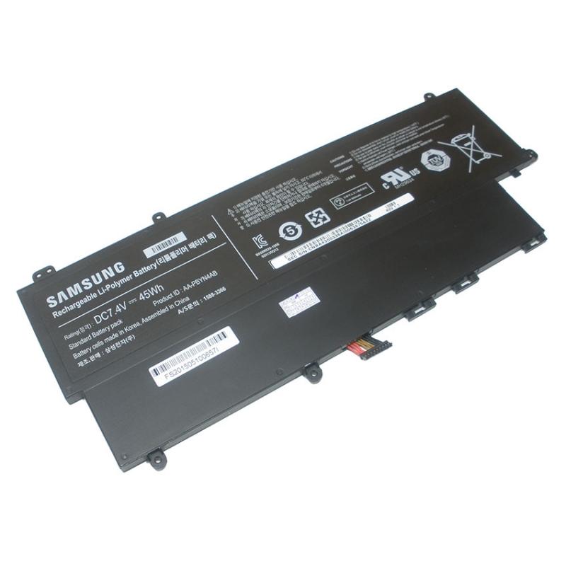 แบตเตอรี่ Notebook สำหรับ Samsung รหัส NLSS-NP530 ความจุ 45Wh (ของแท้)