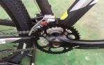 จักรยานเสือภูเขา Trinx รุ่น X6