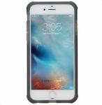 เคสไอโฟน 6 6s เคสกันกระแทก  ROCK Guard Case iPhone 6 6s [ดำ]