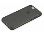 เคสไอโฟน 6 6s เคสกันกระแทก  ROCK Guard Case iPhone 6 6s [ดำ/เขียว]