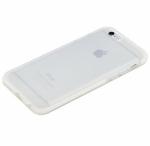 เคสไอโฟน 6 6s เคสกันกระแทก  ROCK Guard Case iPhone 6 6s [ขาว]