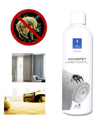 ผลิตภัณฑ์ทำความสะอาด กำจัดไรฝุ่น 99.9% ซักพรม ผ้าม่าน และพื้นกำจัดภายใน 1 ชม. หัวเชื้อ/เจล