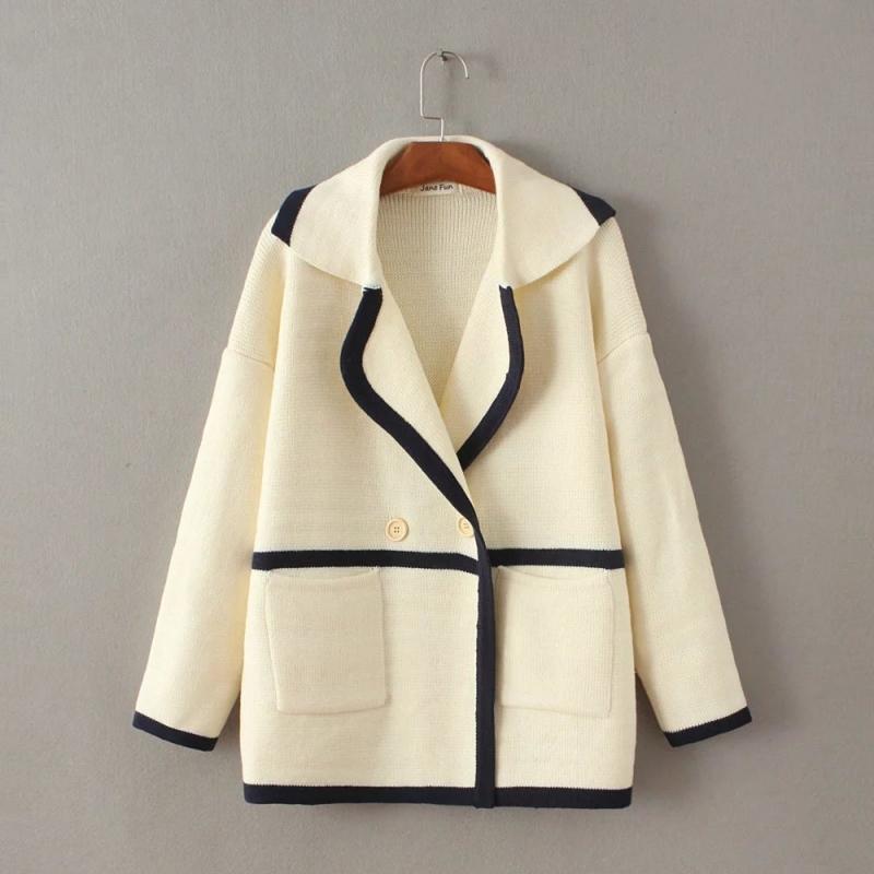 Pre-order พรีออเดอร์เสื้อแฟชั่นนำเข้า เสื้อโค้ท เสื้อกันหนาว เสื้อคลุม เสื้อไหมพรม