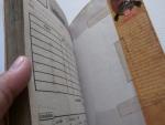 ยอดนักสืบจิ๋วโคนัน เล่ม 69 / AOYAMA GOSHO /////ขายแล้วค่ะ