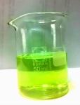 PHYTO GEL น้ำมันหอมระเหยล้างมือฆ่าเชื้อโรค ไม่ต้องใช้น้ำ 0% Alcohol