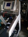 ลู่วิ่งไฟฟ้า T3000 AC-3 HP