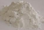 สินค้า ผงเบาทัมคัลแคลเซียมผงเบา เป็นผงละเอียดสีขาว มีน้ำหนักเบามากผสมลงในน้ำยาเร