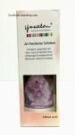 GreenSphere กลิ่น Sakura ขนาด 120 ml. **ส่ง 3 ขวด ราคาต่อขวด