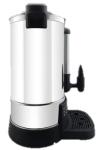 เช่าคูลเลอร์ น้ำร้อน ถังต้มน้ำไฟฟ้า Hot water coolers