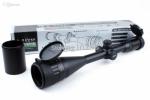 กล้องติดปืนยาวUTG6-24x50AOE