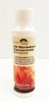 GreenSphere - Carnation น้ำมันหอมระเหย 120 ml