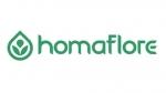 Homaflore ผลิตภัณฑ์เวชสำอางค์ จากประเทศฝรั่งเศส