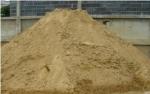 ขาย ปลีกส่ง สินค้า ทรายแป้งงานก่อสรา้ง ทรายละเอียด เหมาะสำหรับงานก่อสร้าง