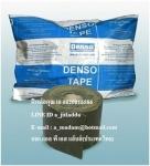 จำหน่ายเทปพันท่อใต้ดิน  POLYKEN Inner/Outter Wrap และ DENSO TAPE Petrolatum Tape พันท่อใต้ดินใต้น้ำ