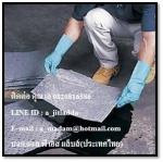 EG Universal Pad / white oil Pad / Chemical Pad แผ่นดูดซับน้ำมัน ของเหลว และเคมี