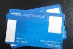 การ์ด พรีปริ๊นท์ 0.70 Pre Print Card